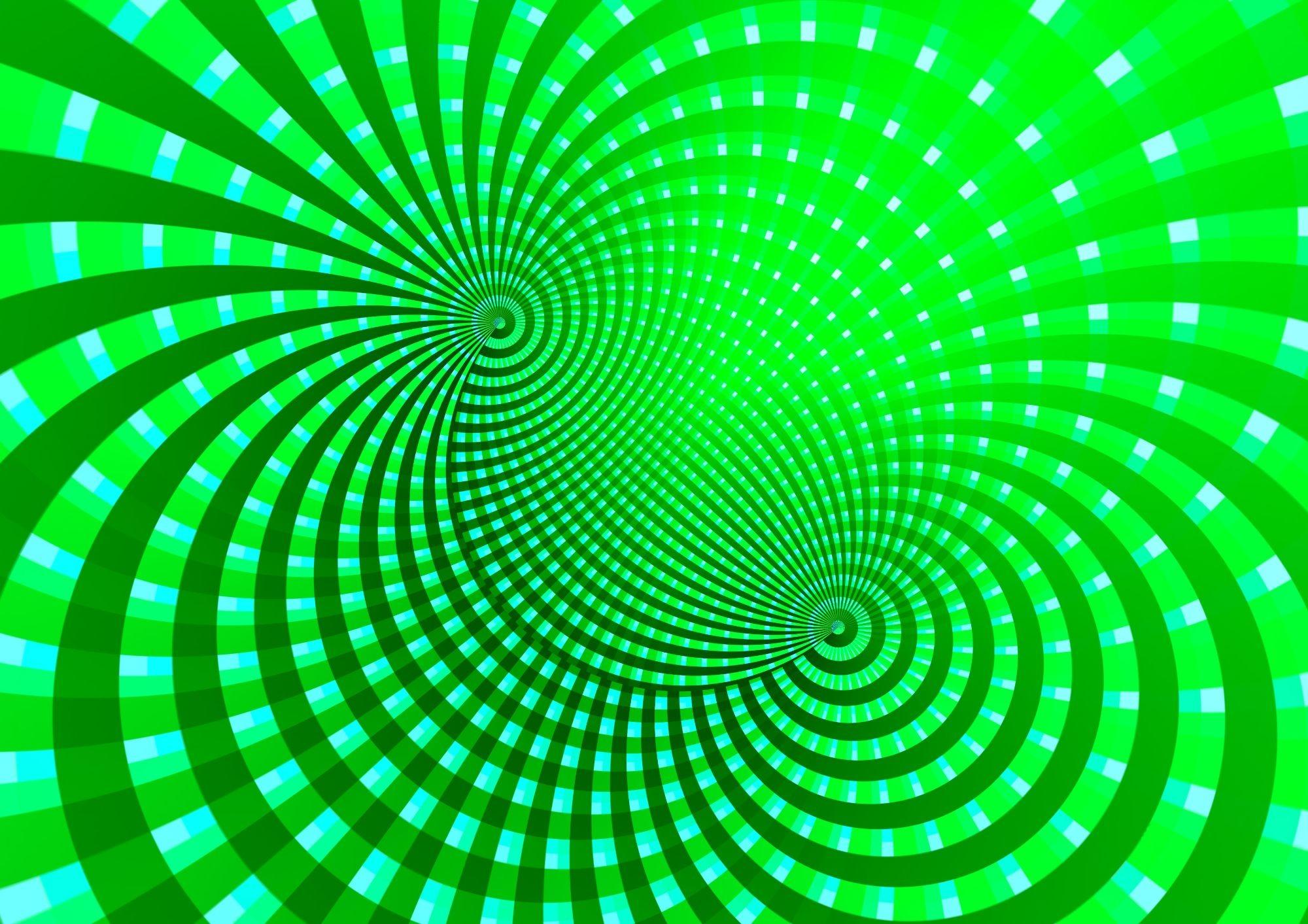magnetic-field-lines-454906-1614534461.jpg